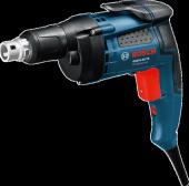 Bosch Gsr 6 25 Te Vidalama Makinesi