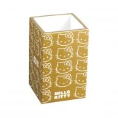 Hafele Hello Kitty Gold Diş Fırçalığı 580.36.040...