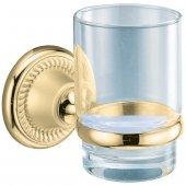 Hafele L.brass Diş Fırçalık Pirinç 70x121x102mm 98...