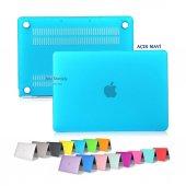 Mcstorey Macbook Air A1369 A1466 13 13.3 İnç...