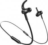 Baseus Encok Bluetooth Kulaklık S06 Siyah