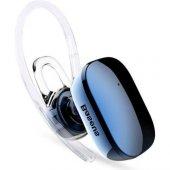 Baseus Encok Mini Kablosuz Kulaklık A02 Mavi