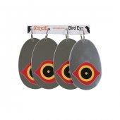Repel Kuş Korkutucu Göz Bird Eye 4lü Takım