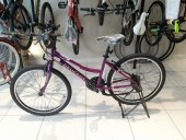 Peugeot Bonita 24 Mtb Bisiklet
