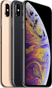 Apple Xs Max 64gb 2 Yıl Apple Türkiye Garantili Ücertsiz Kargo
