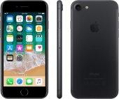 APPLE IPHONE 7 128GB (APPLE TÜRKİYE GARANTİLİ)