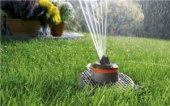 Gardena 2065 Comfort Kısmi ve Tam Dairesel Yağmurlama Sistemi -4