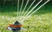 Gardena 2065 Comfort Kısmi ve Tam Dairesel Yağmurlama Sistemi -5