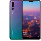 Huawei P20 Pro 128gb (Huawei Türkiye Garantili)
