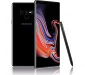 Samsung Galaxy Note 9 128 Gb (Samsung Türkiye Gara...