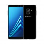 Samsung Galaxy A8 Plus 2018 64 Gb Samsung Galaxy Türkiye Garantili