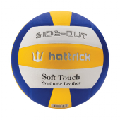 Hattrick Side-Out Voleybol Topu