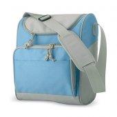 Nektar Açık Mavi Soğutucu Çanta It3101 66