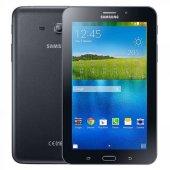 Samsung Galaxy Tab 3 Lite T113 8gb Wi Fi,tablet Be...