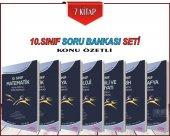 10.sınıf Konu Özetli Soru Seti Esen Yayınları...