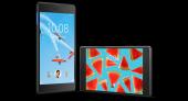 """Lenovo Tab 7 Essential 8GB 7"""" Tablet SİYAH-2"""