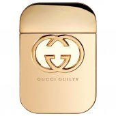 Gucci Guilty Edt 75ml Kadın