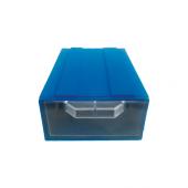 Akar ES 105 Plastik Çekmeceli Kutu (20'li Paket)-4