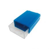 Akar ES 105 Plastik Çekmeceli Kutu (20'li Paket)-5