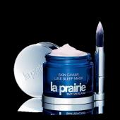La Prairie Skin Caviar Luxe Sleep Mask 50 Ml