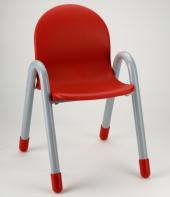 Ergo Çocuk Sandalyesi