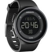 Su Geçirmez Dijital Kronometreli  Koşu Yüzme Spor Antrenman Saati-2