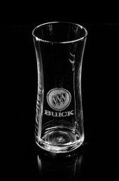 Buick Logolu Rakı Bardağı Adet