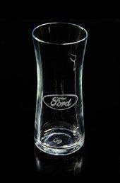 Ford Logolu Rakı Bardağı Adet