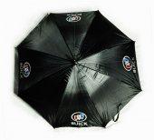 Buick Logolu Şemsiye-2