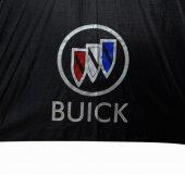 Buick Logolu Şemsiye-3