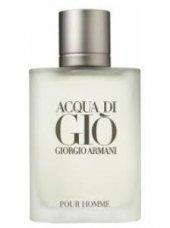 Giorgio Armani Acqua Di Gio Pour Homme Edt 100ml Erkek