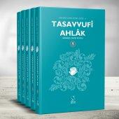 Tasavvufi Ahlak (5 Cilt Takım)