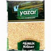 Yazar Aşurelik Yarma Buğday 1000 Gr X 5 Pkt