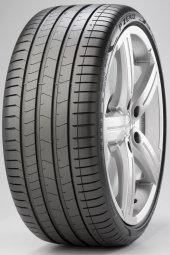 2012 Üretimi Pirelli 295 30r19 100y (L) Xl...