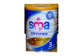 Sma Mama Iıı Optıpro 800gr
