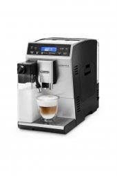 Delonghi Etam29.660.sb Espresso Kahve Makinesi