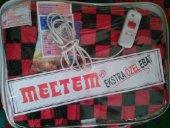 Meltem Battal Boy Elektrikli Battaniye