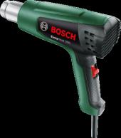 Bosch Easy Heat 500 Sıcak Hava Tabancası