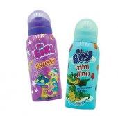 Ma Boy Fun Time Çocuk Deodorantı 75 Ml