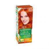 Garnier Color Naturals Saç Boyası 7.40 Sultan Bakı...
