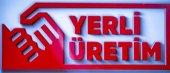 Yazar 5000 gr Pilavlık Bulgur-3