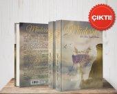 Müderris - Bir İmam Gazali Romanı