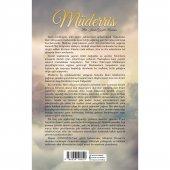 Müderris - Bir İmam Gazali Romanı-2