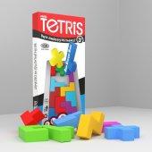 Redka Tetris