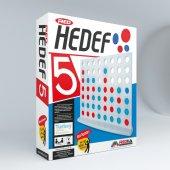 Redka Hedef 5