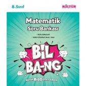 8. Süper İkili Sınıf Fen Bililimleri+matematik Soru Bankası