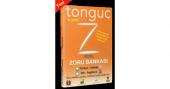 Tonguç 8. Sınıf Sözel Zoru Bankası