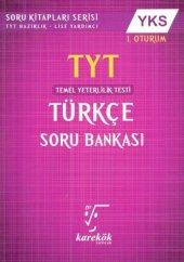 Karekök Yks 1. Oturum Tyt Türkçe Soru Bankası