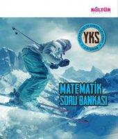 Kültür Ayt Matematik Soru Bankası