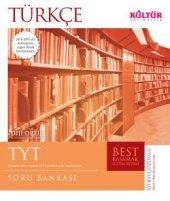 Kültür Tyt Türkçe Best Soru Bankası